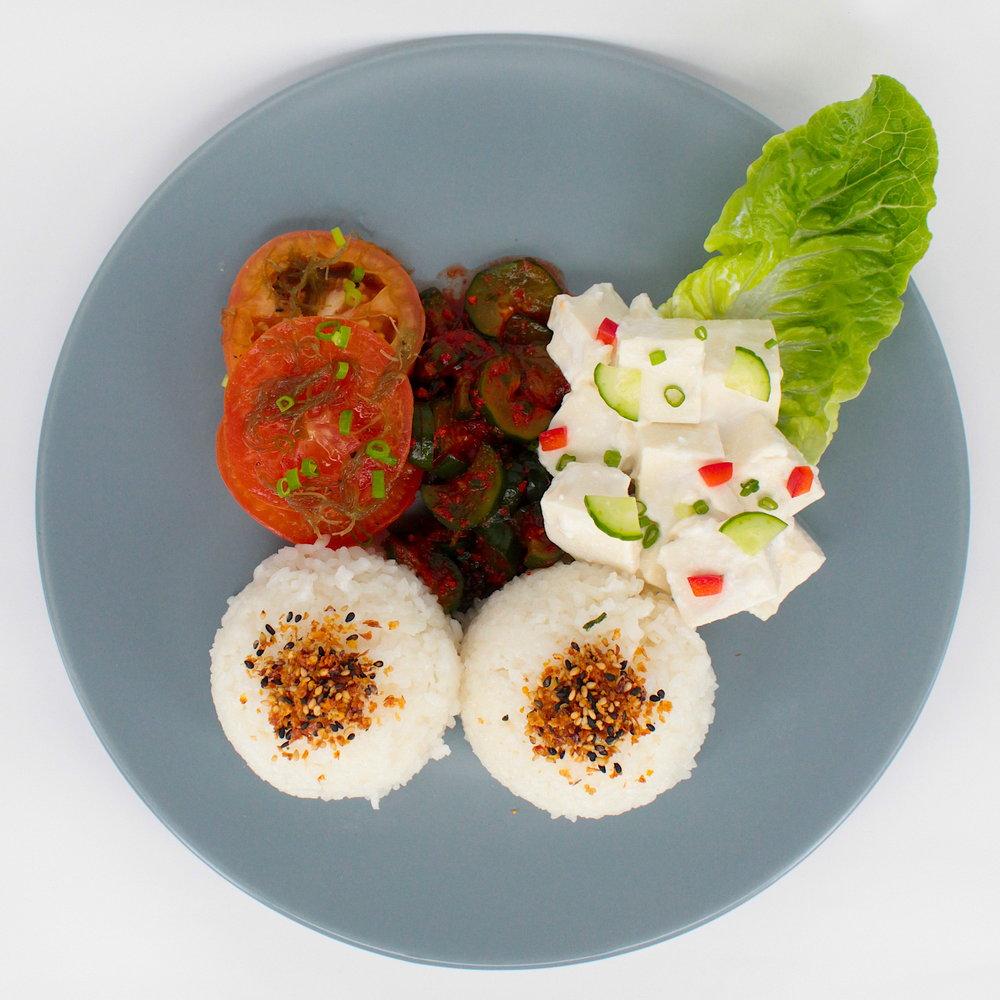 Tofu Poke Plate.JPG