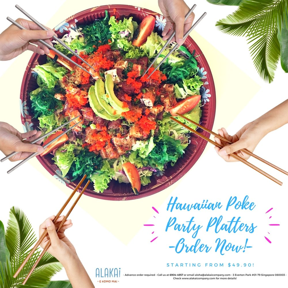 Copy of Party Platter (2).jpg