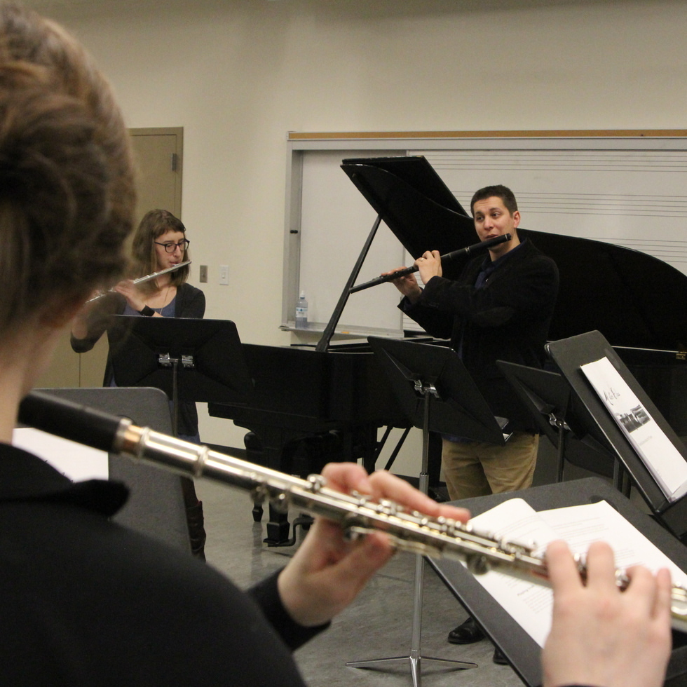 Flute Master class UO 2017.jpg