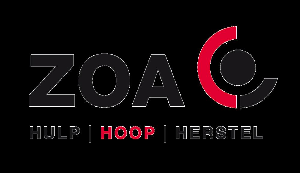 ZOA-logo_fc_C_NL.png