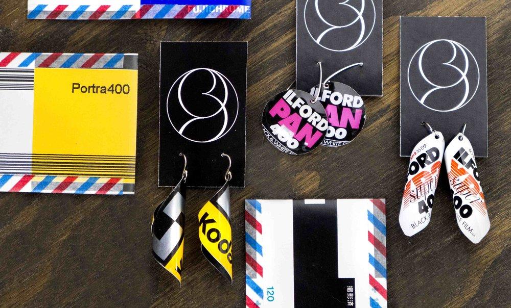 ORB all earrings.jpg