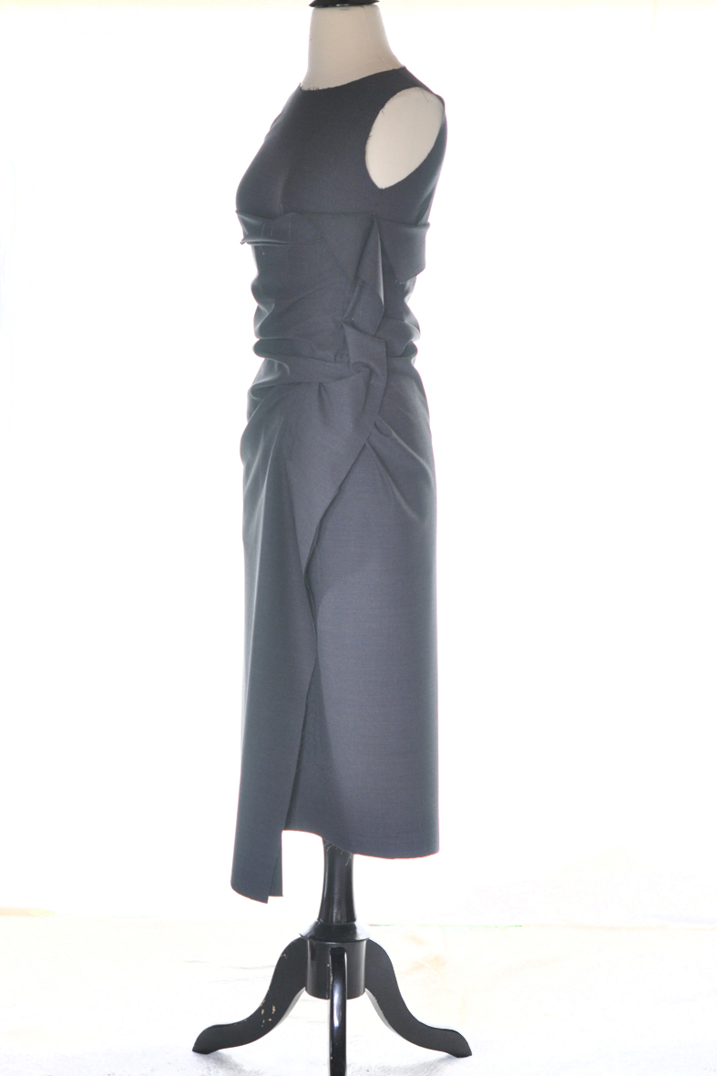 PONY BLACK JUSTINE DRESS.jpg