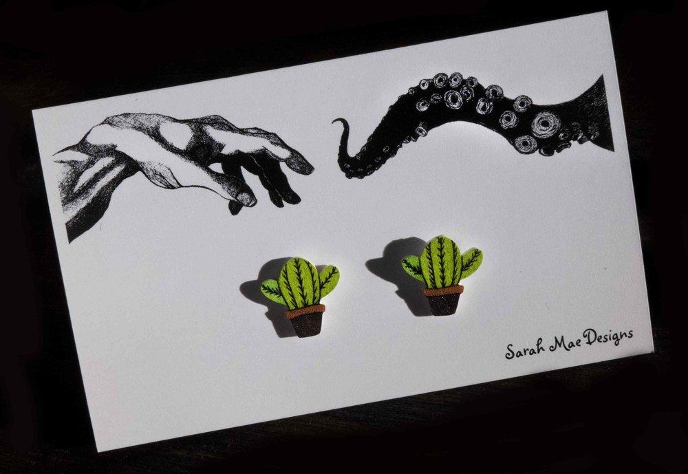 Sarah Mae cactus.jpg