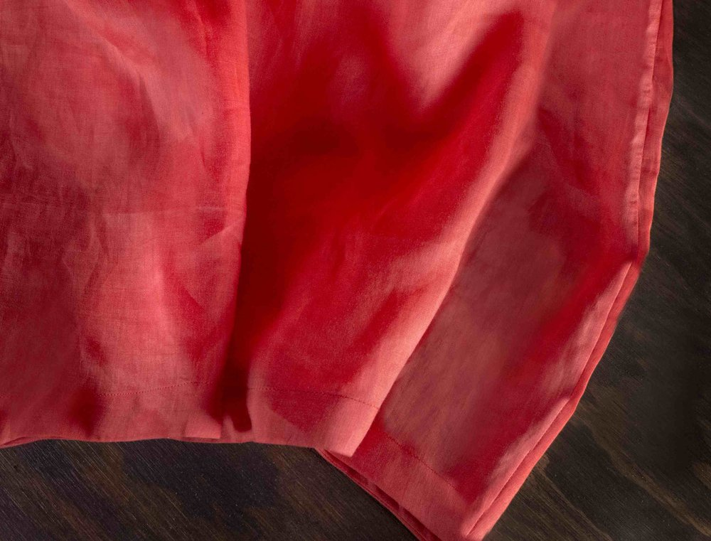 Tomato dress.jpg