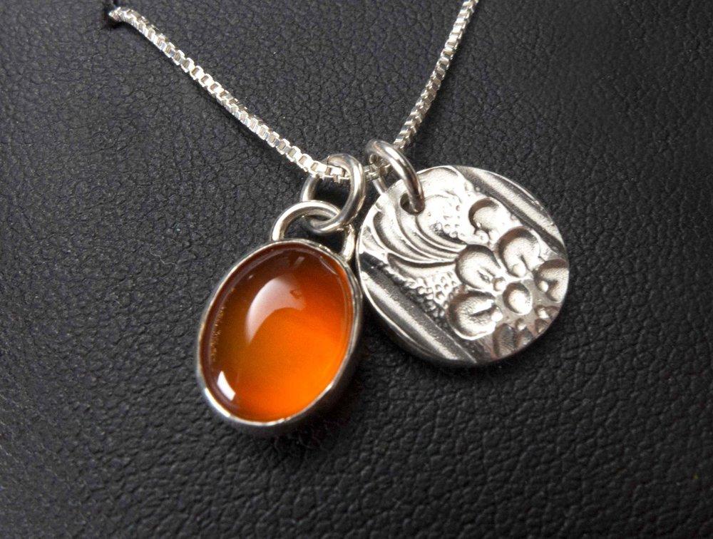 Arita Ghedini necklace.jpg