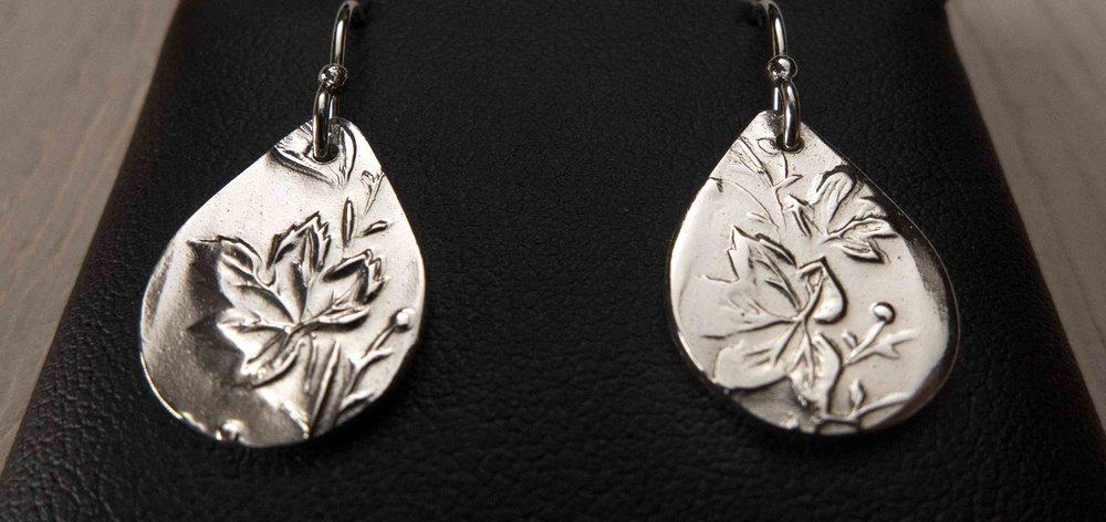 Arita Ghedini earrings.jpg
