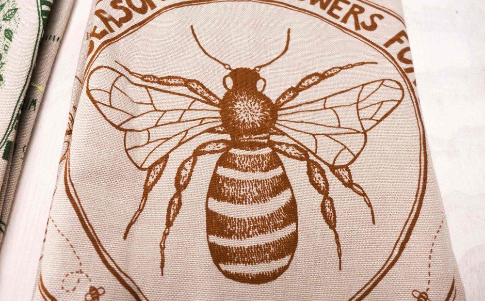 GLP Bees.jpg
