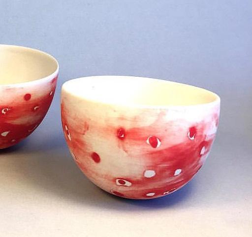 Petite Porcelain Pomegranate.jpg