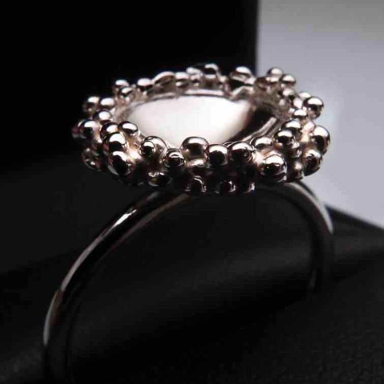 Arita Ghedini Jewellery