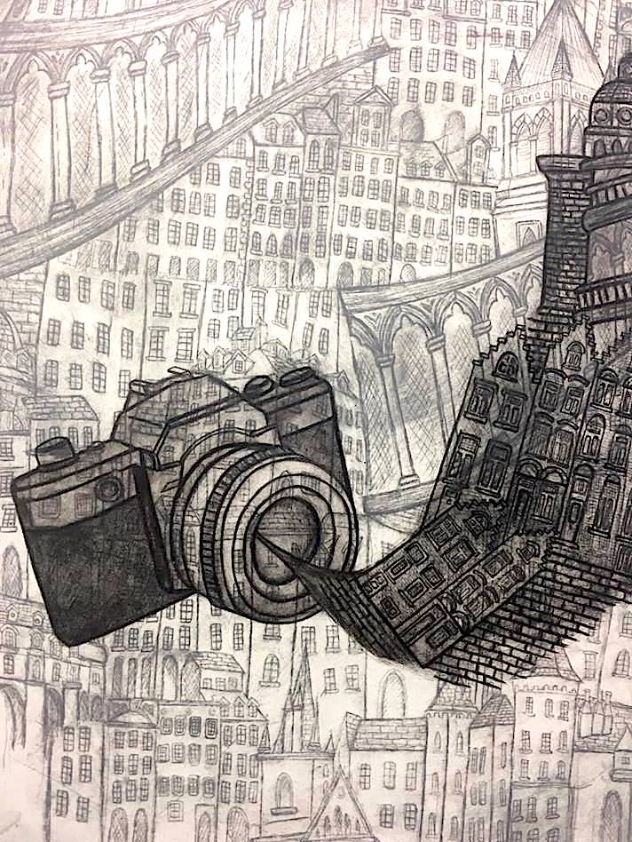 Capturing a Memory (1_1).jpg