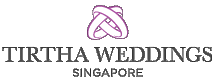 Tirtha Weddings
