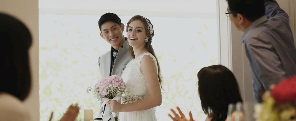 wedding_lewin_main.jpg