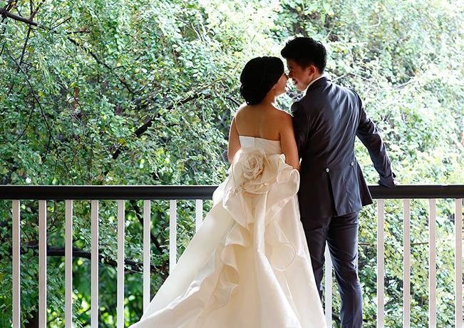 wedding_img01.jpg