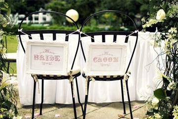 wedding_img14.jpg