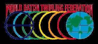 WBTF Logo 150 Trans.png
