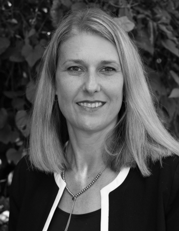 Judy Vidulich  Vice President Policies & Procedures