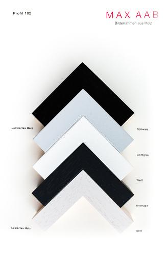 thomas warndorf. Black Bedroom Furniture Sets. Home Design Ideas