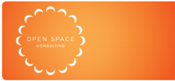 open space consulting rectangle.png