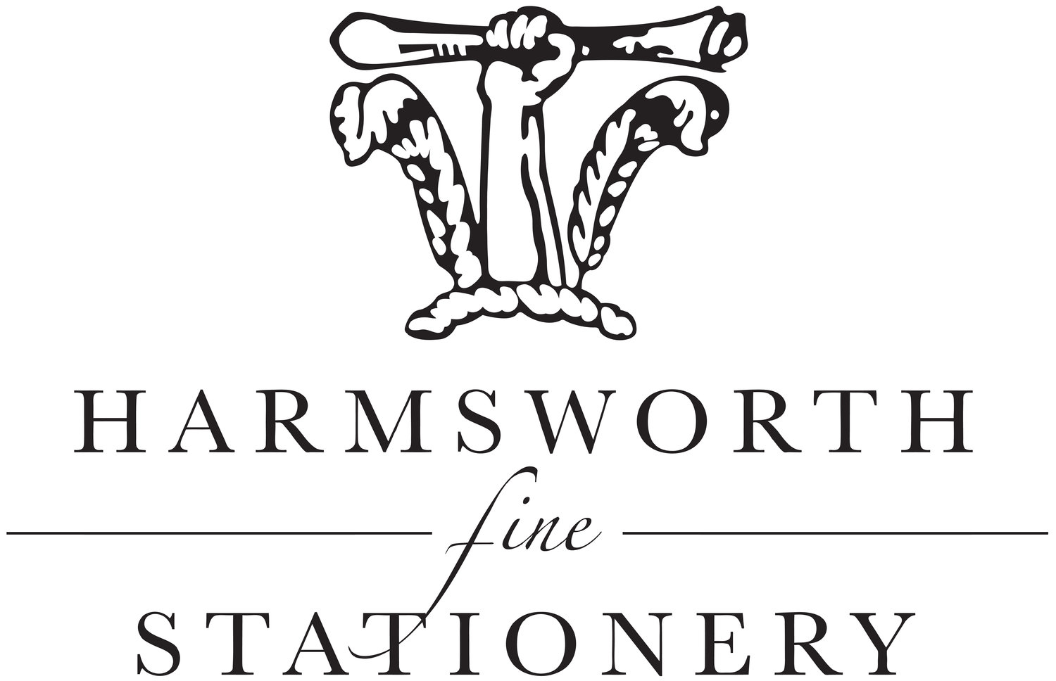 Harmsworth Fine Stationery