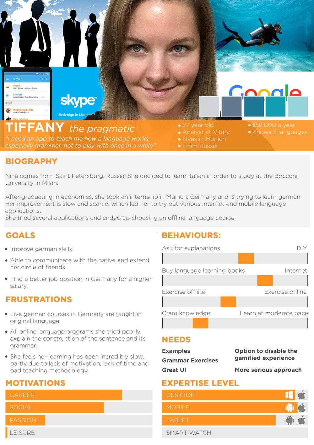 Tiffany-Persona.jpg