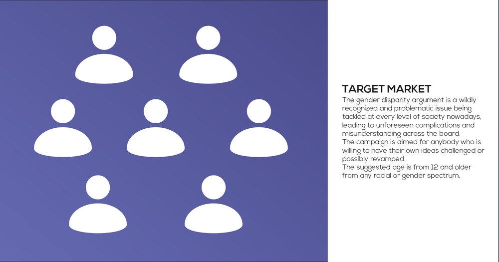 Egalitabs-TargetMarket.jpg