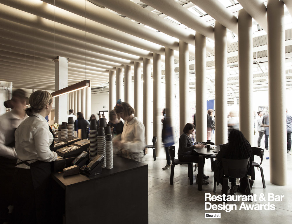 TENT LONDON POP UP BAR Helen Hughes Design Restaurant and bar design awards shortlist.jpg