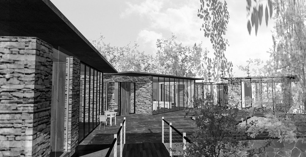 Helen Hughes Design Woodland House_02.jpg
