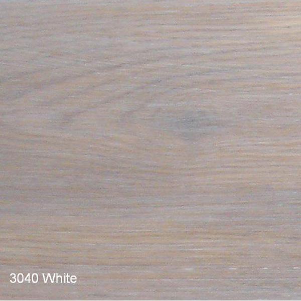 Natural Oak -