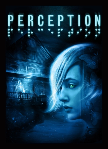 Perception Key Art.jpg