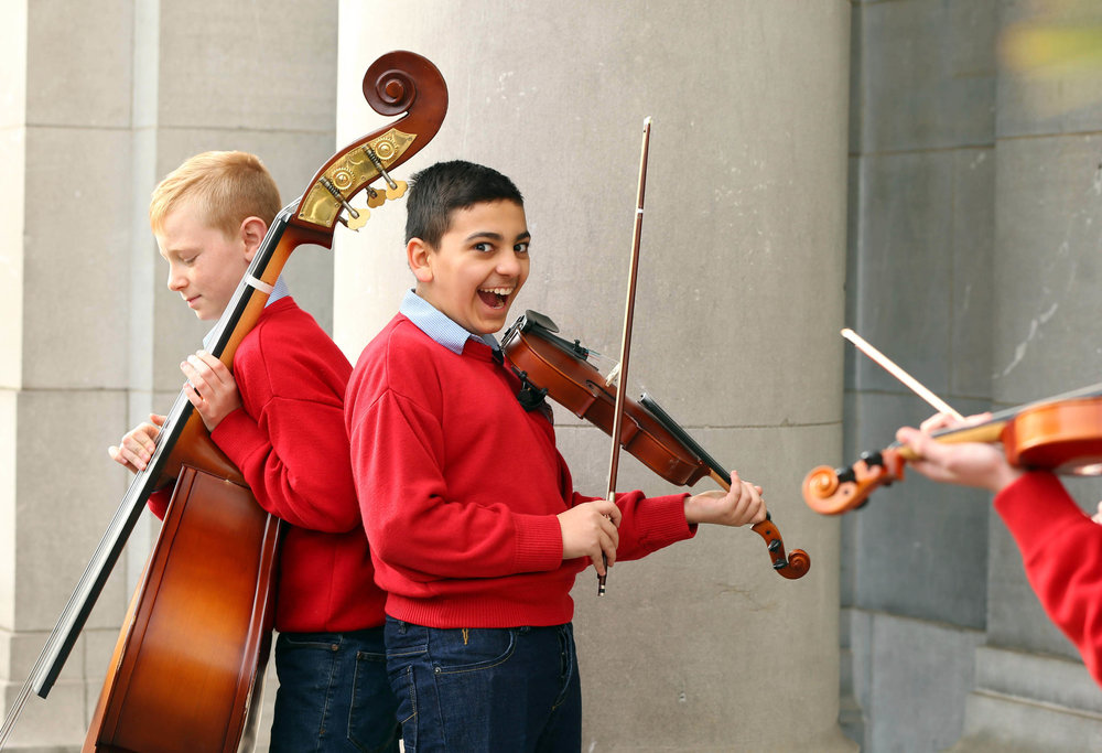 NO FEE YOUTH ORCHESTRAS 9.jpg