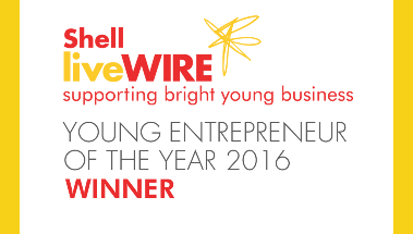 Young Entrepreneur of the Year Award WINNER Logo Master 2015-2016.png