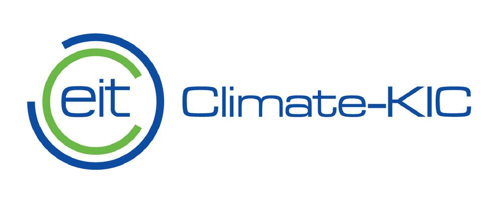 climate-kic-09.jpg