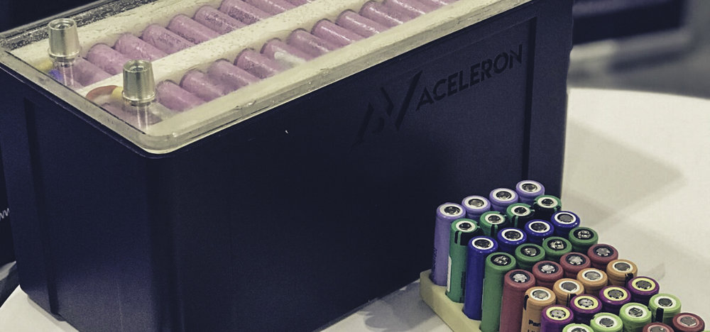 Aceleron-battery pack.jpg