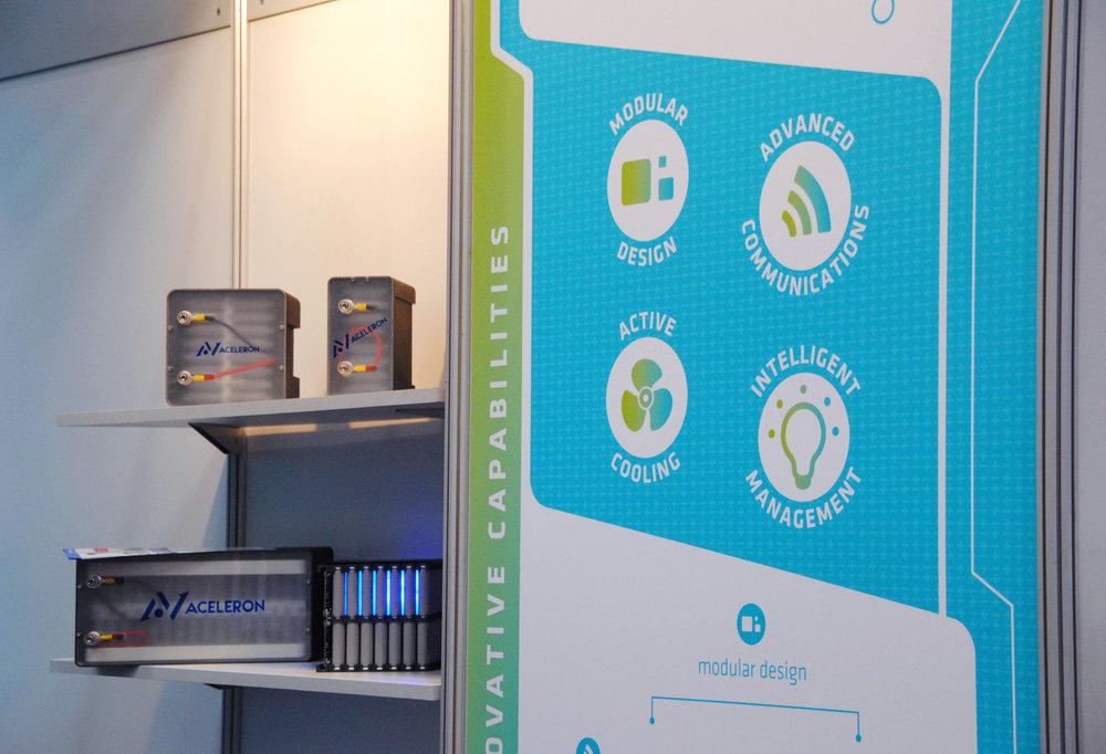 Aceleron-EU-Battery-Show-CIRCA-platform-launch.jpg