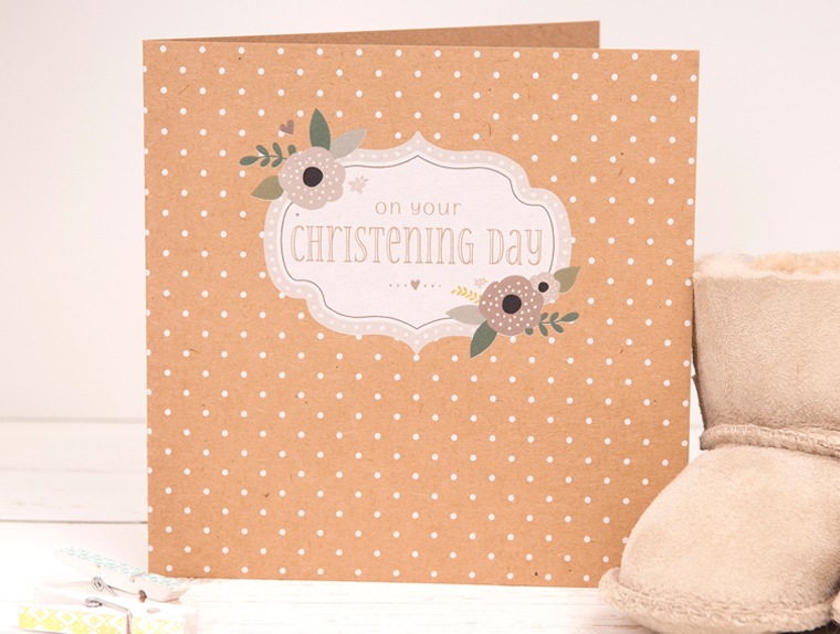 christening card home page.jpg