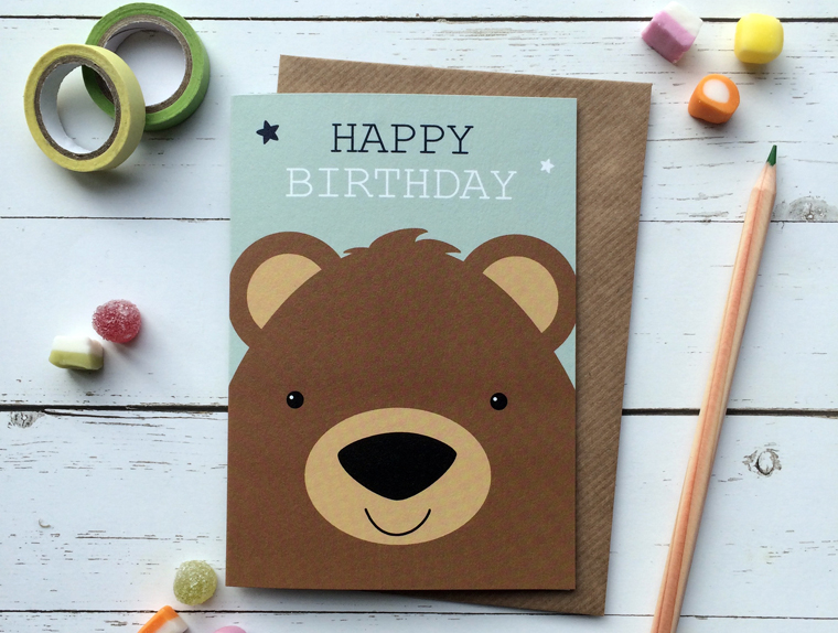 cute bear card for homepage.jpg