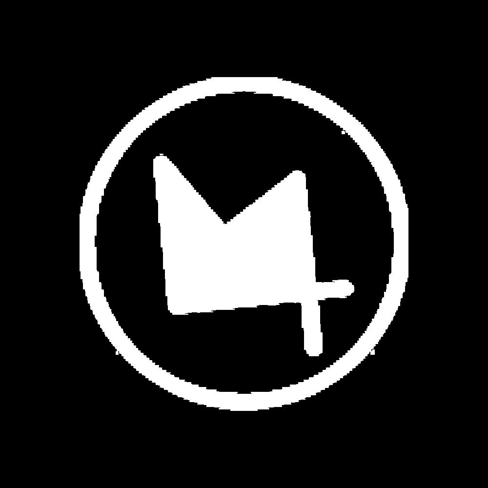 arm stram gram logo.png