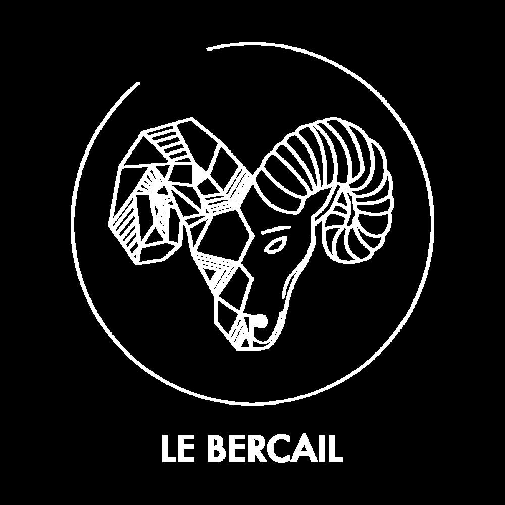 bercail logo.png