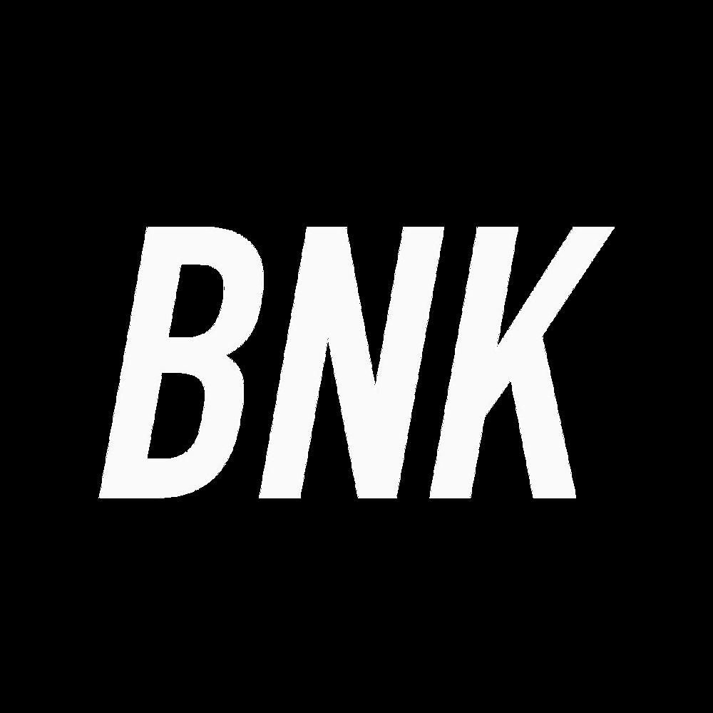 BNK logo 1 copie.png