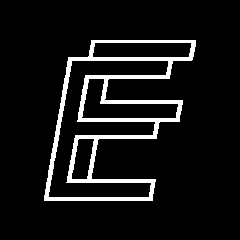 electric feel logo.png