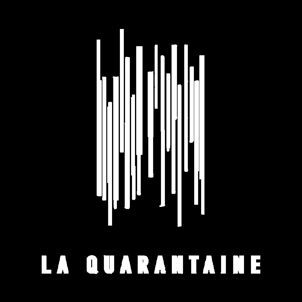 la quarantaine logo.png