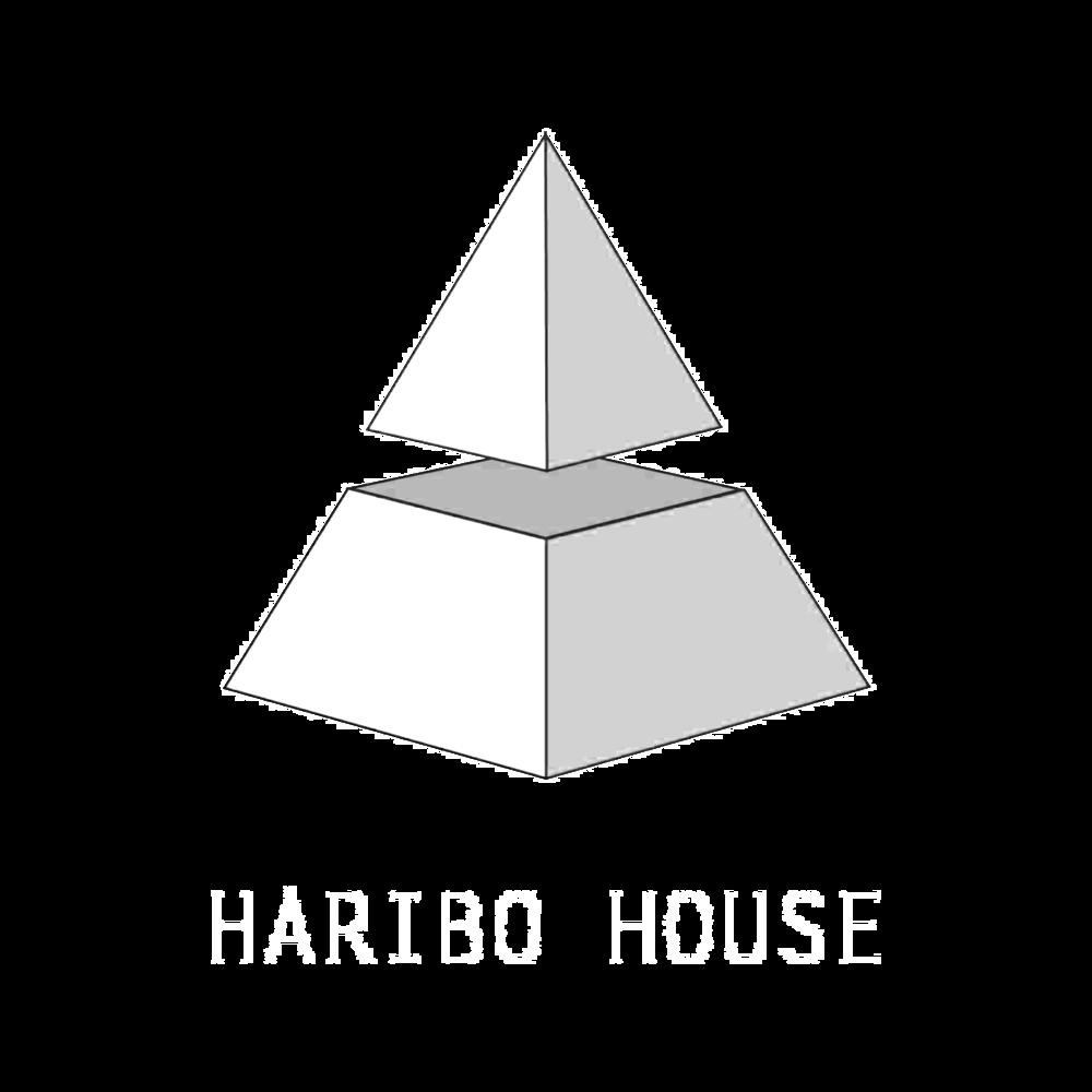 haribo house logo.png