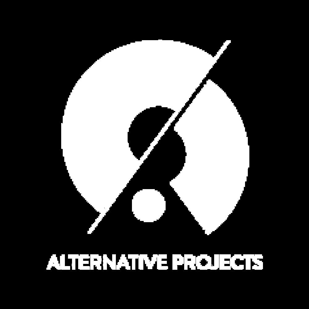 logo alternative.png