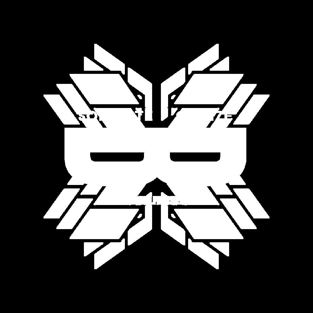 logo B75.png