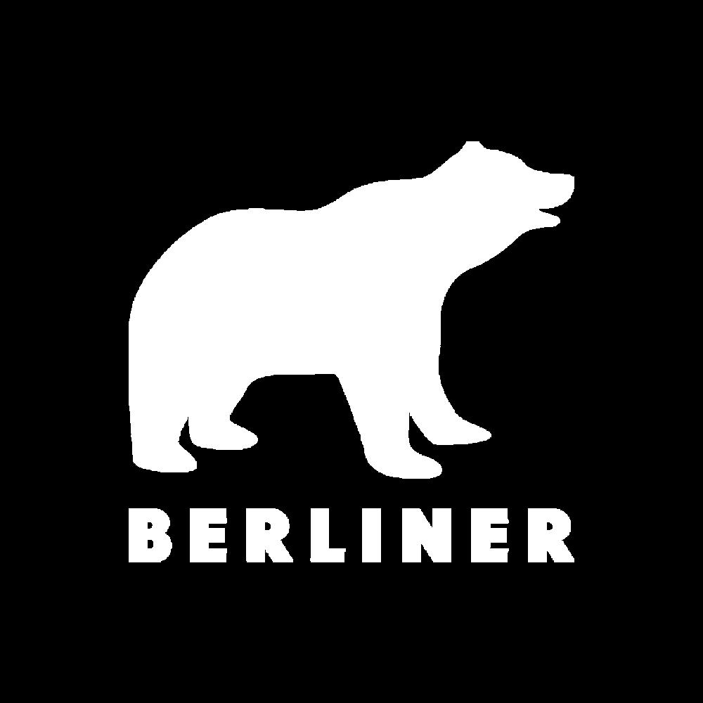 logo berliner.png