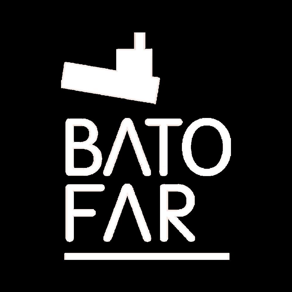 logo batofar.png