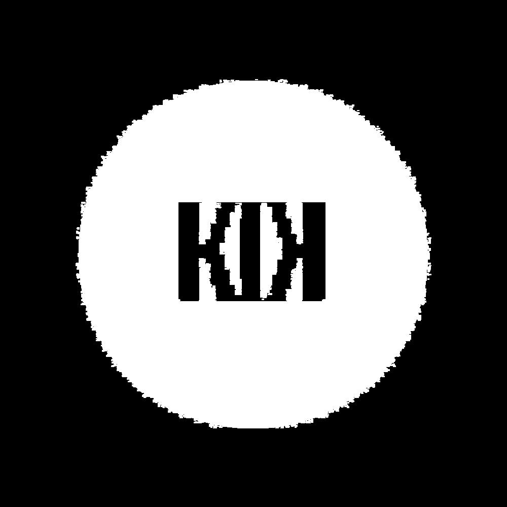 logo kik.png