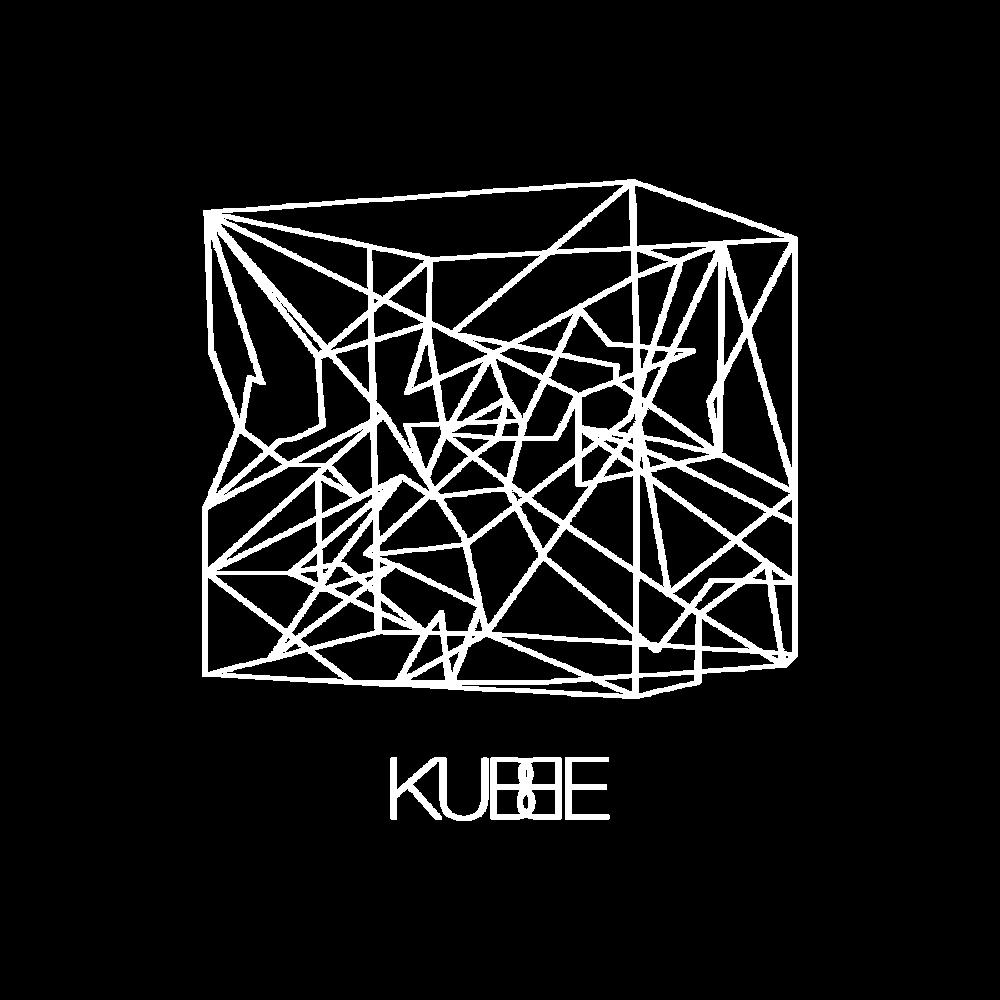 logo kubbe.png