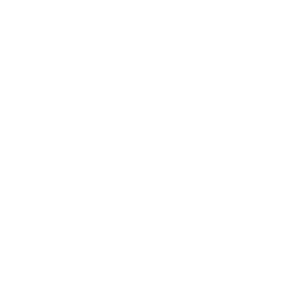 logo meaculpa.png
