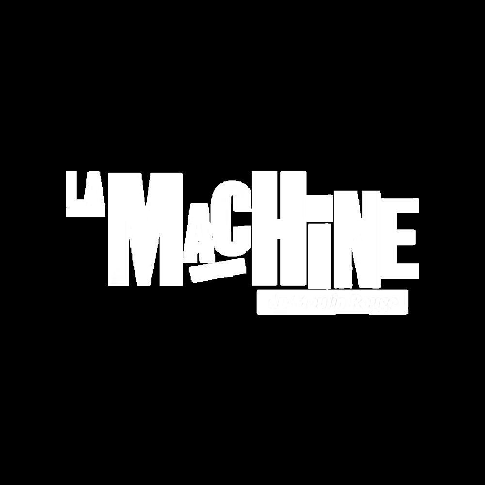 logo machne.png
